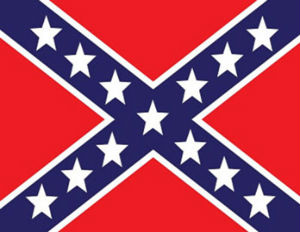 Crowd Cheers as Confederate Flag Comes Down In South Carolina