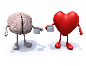 5 Reasons Entrepreneurs Should Cultivate Emotional Intelligence