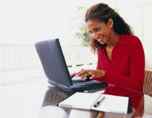 5 Mid-Year Tips for Small Business Owners