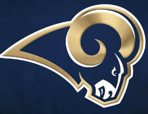 [WATCH] St. Louis Rams Defensive Ends Tackle Homelessness