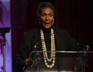 Marva Collins, Educator Extraordinare, Dies at 78