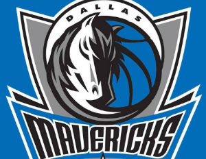 Dallas Mavericks CEO Terdema Ussery Leaves For Under Armour