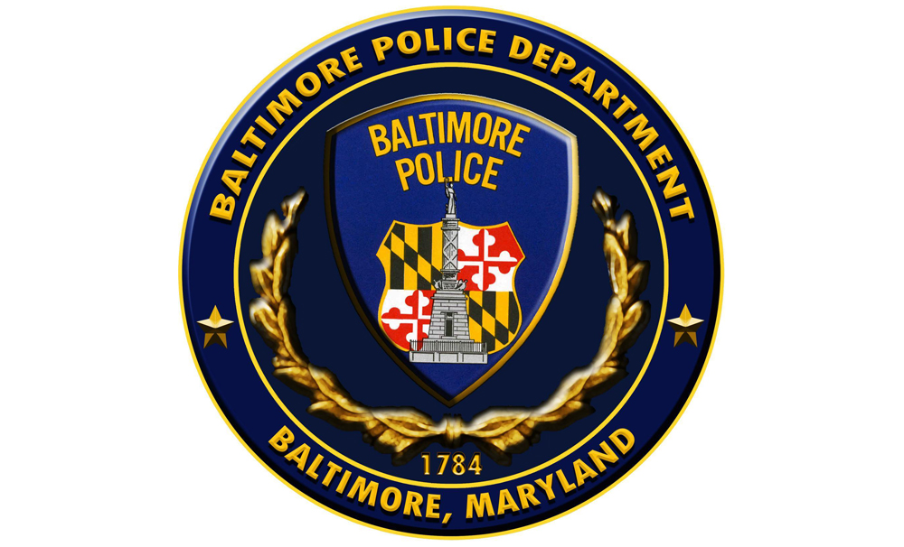 Former Baltimore Police Office Alleges Department Corruption