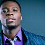 BE Modern Man Spotlight - The Beat Makers - Dannis Winston