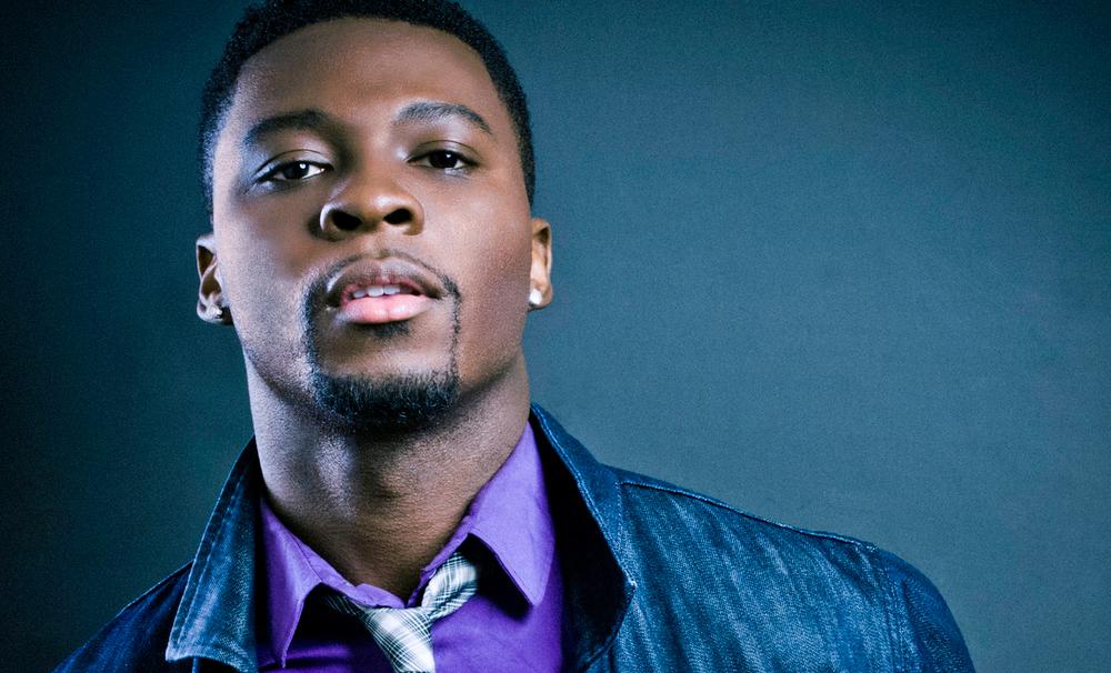 [The Beat Makers] Meet Dannis Winston
