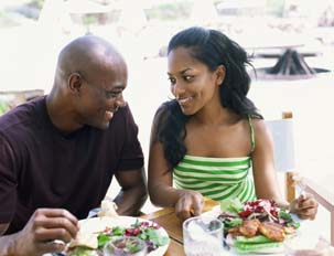 10 Savvy Ways to Save Money Dining Out