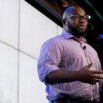 BE Modern Man Spotlight - Google Genius - Lemu Coker2