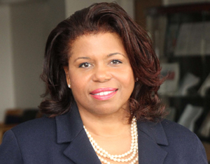 Lisa Ransom, Maryland's 4th District Congressional Candidate, Represents a New Brand of Leadership