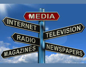 5 Best Ways to Get Your Startup Quality Media Coverage