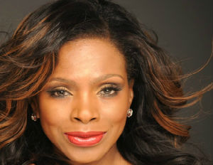 Sheryl Lee Ralph Spills the Secrets of Having a Long and Successful Career