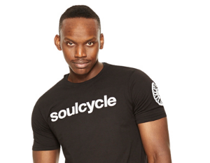 SoulCycle Is Going Public