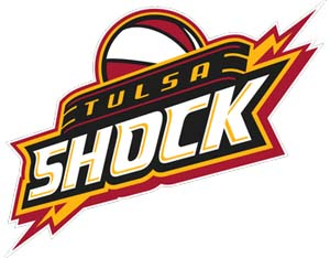 WNBA's Oklahoma Shock Approved To Move To Dallas