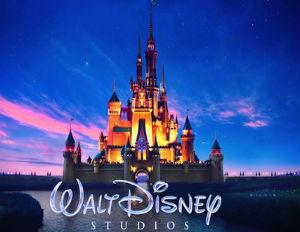 [VIDEO] Disney Plans a $5.5 Billion Dollar Disneyland Resort in China