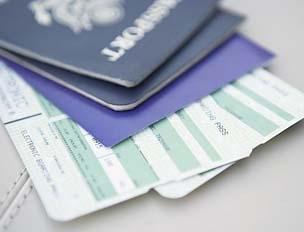 7 Insider Secrets for Booking Cheap Airfare