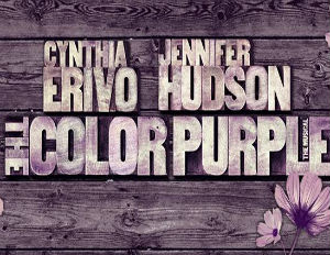 [WATCH] Jennifer Hudson, Danielle Brooks, and Cynthia Erivo to Star in 'The Color Purple'