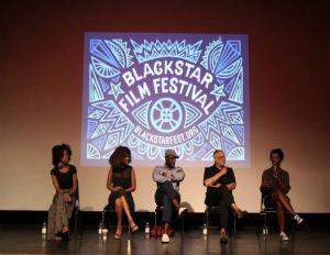 Join BlackStar Film Festival July 30 – Aug 2 in Philadelphia