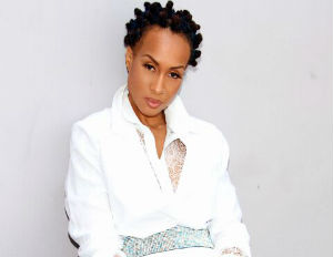 The Queen of Soca: Alison Hinds Talks Music