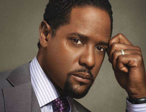 Blair Underwood to Give 2015 Commencement Address at AmericanInterContinental University