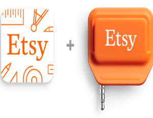 Women Make Up a Whopping 86% of Etsy Sellers