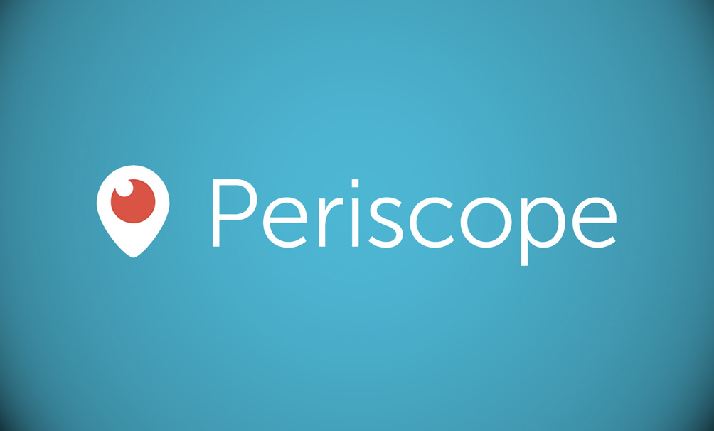 Periscope: Winning at Disrupting Social Media Advertising