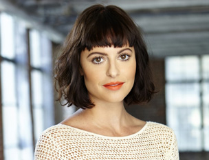 'GirlPower Sleepover' Announces Sophia Amoruso as Keynote Speaker