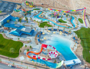20 Family-Friendly Things to Do in Las Vegas