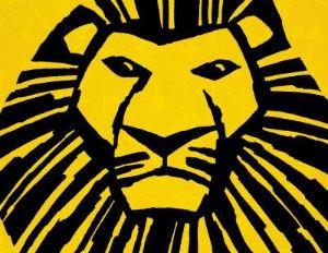 [WATCH] Disney's The Lion King Celebrates 80 Million Guests Worldwide