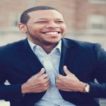 BE Modern Man - Google Geniuses : Travis Mason