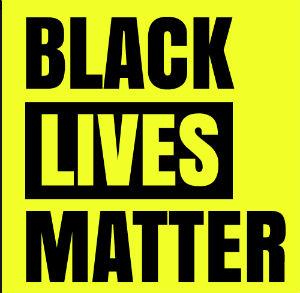 Activists Urge DNC to Host Debate Centered on Black Lives Matter