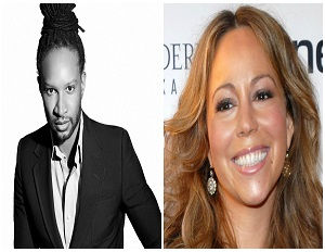 Image Maker to Celebs Like Mariah Carey Shares Tips on Protecting Wealth
