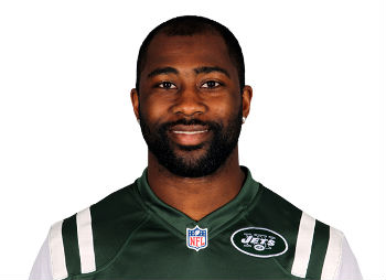 Is Darrelle Revis the NFL's Most Savvy Negotiator?