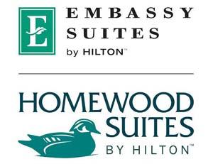 Black Family Reunion Planning Made Easy Through Hilton Worldwide