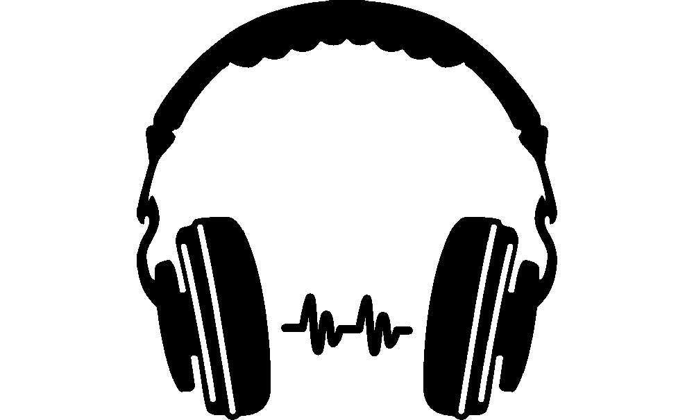 President Obama's Spotify Playlist: Are You Listening?