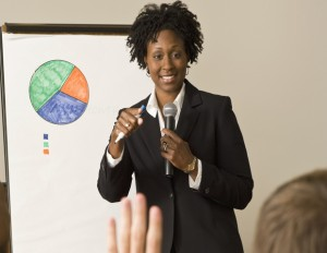 Smart Tips For Delivering a Top-Notch Executive Briefing