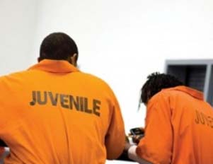 5 Facts About the School-to-Prison Pipeline