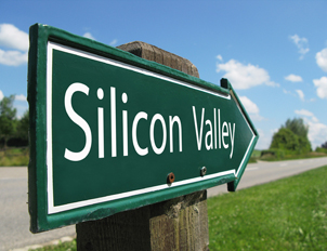 (Part I) Veteran Tech CEOs Tell Stories of Bias in Silicon Valley