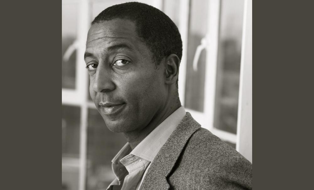 Meet Trey Ellis: 'The Tuskegee Airmen' Screenwriter and Educator