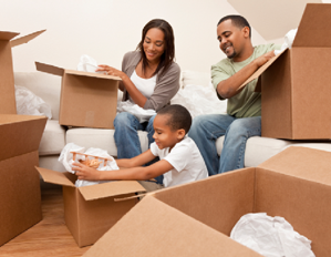Best Ways to Save on Moving Costs