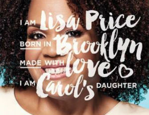 Carol's Daughter Creates Viral 'Born and Made' Campaign Celebrating Women