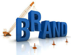 5 Ways to Revamp Your E-Commerce Brand