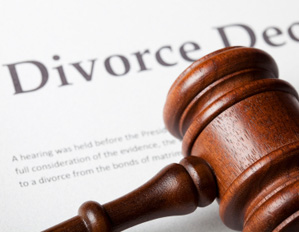 Divorce Rates Could Increase Significantly Under Quarantine Restrictions