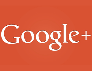 (Part I) Dead Platform Walking: Why Google+ May Be On its Way Out