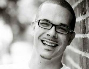 Shaun King-gate? Did Black Lives Matter Activist Lie About His Race?