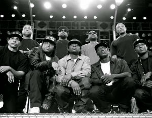 [OPINION] Director F. Gary Gray Nails it with N.W.A. Biopic