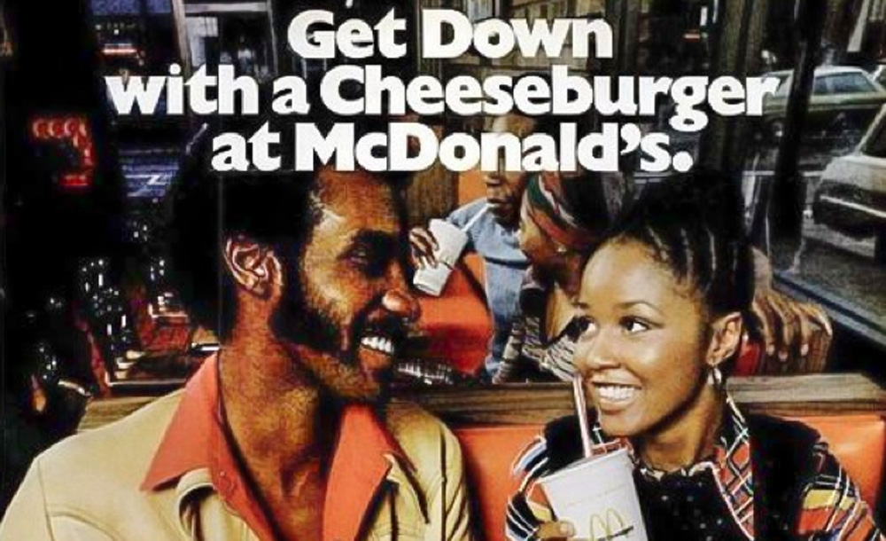 How Advertisers Targeted Black Consumers in the 1970s
