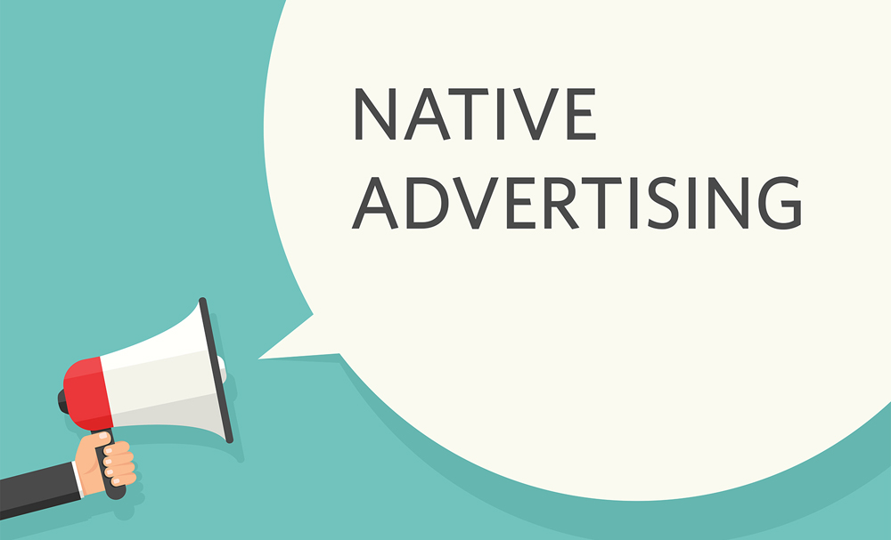 3 Essential Tips for Incorporating Native Advertising Into Your Marketing