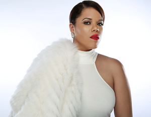 Cool Jobs: Hot 97's TT Torrez on Beating the Odds to Be a Power Woman in Radio