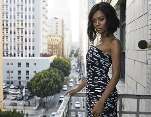 Zuri Hall Talks Landing Her Dream Job at E! News and the Power of Investing in Yourself