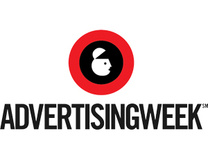 Ad Week 2015: Celebrities, Industry Leaders, and Media's Top Execs Gather in NYC