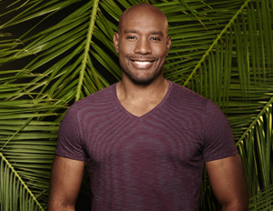 Morris Chestnut Talks 'Rosewood' and the Key to Longevity in Hollywood